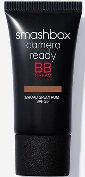 Smashbox Camera Ready BB Cream SPF 35