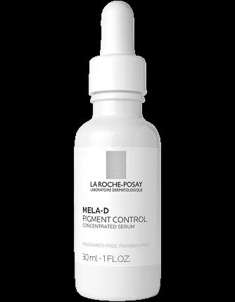 La Roche-Posay Mela-D Pigment Control