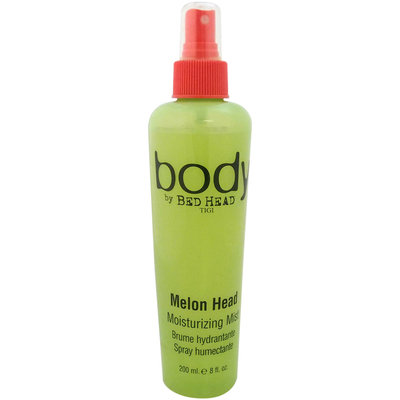 Tigi Bed Head Melon Head Moisturizing Mist