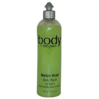Bed Head Melon Head Body Wash