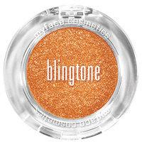 Myface.cosmetics myface. cosmetics blingtone Eyeshadow