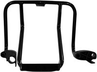 Mountain Buggy Duet Car Seat Adapter - Graco