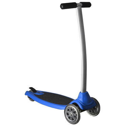 Mountain Buggy Freerider Stroller Board - Blue - MB1-FR37