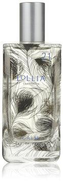 Lollia Calm No. 21 Hyacinth Honey EDP Spray
