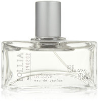 Lollia In Love Eau de Parfum, 1 ea