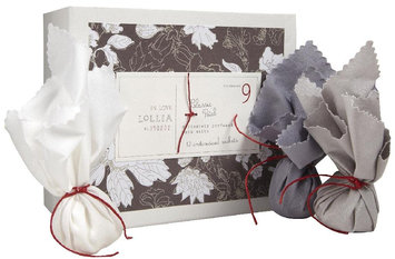 Lollia In Love Sea Salt Sachets
