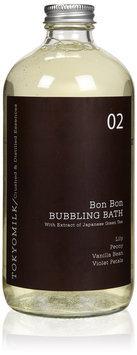 Tokyo Milk Bon Bon Bubbling Bath