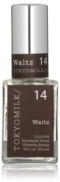 Tokyo Milk Parfumarie Curiosite Waltz No. 14 Parfum