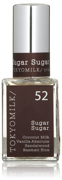 Tokyo Milk Parfumarie Curiosite 52 Sugar Sugar EDP Spray