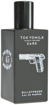 Tokyo Milk Dark Bulletproof Parfum