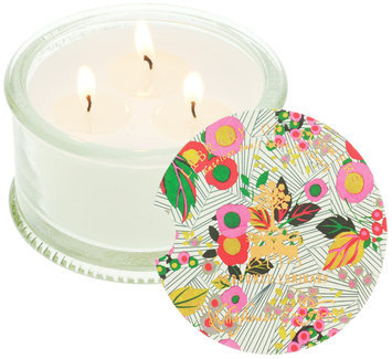 Library of Flowers Candle, Wildflower & Fern