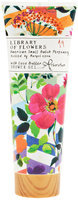 Library of Flowers Shower Gel, Arboretum