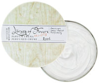 Library of Flowers Parfum Crema, Root