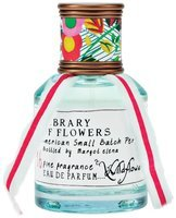 Library of Flowers Eau de Parfum, Wildflower & Fern