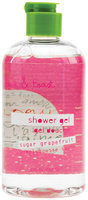 Love + Toast Shower Gel - Sugar Grapefruit