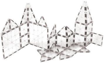 Magna-Tiles ICE, 32 Piece Set - 1 ct.