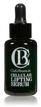 Clark's Botanicals Cellular Lifting Serum, 1 fl oz