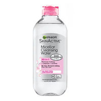 Garnier SkinActive Micellar Cleansing Water All-in-1