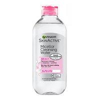 Garnier SkinActive All-in-1 Micellar Cleansing Water