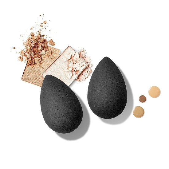 the original beautyblender® beautyblender® micro.mini pro