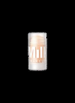 MILK MAKEUP Mini Blur Stick