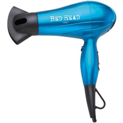 Bed Head Groupie Mini Dryer