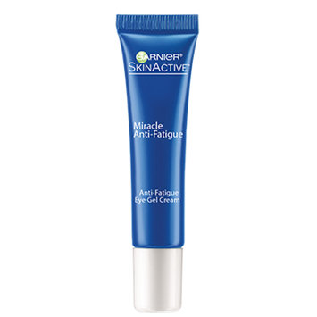 Garnier SkinActive Miracle Anti Fatigue Eye Gel-Cream