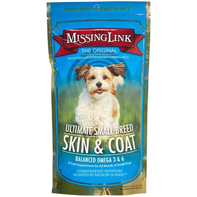 Missing Link Canine Regular 8 oz. bag