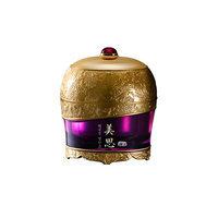 Missha Cho Gong Jin Premium Cream