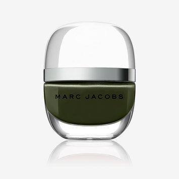 Marc Jacobs Beauty Enamored Hi-Shine Nail Lacquer 154 Jungle 0.43 oz