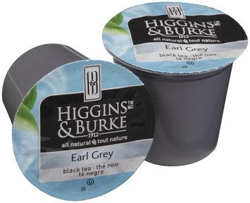 Higgins & Burke Tea K-Cups, Earl Grey, 48 ct