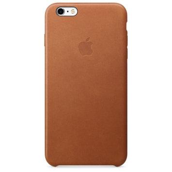 Apple iPhone 6 Plus / 6s Plus Leather Case