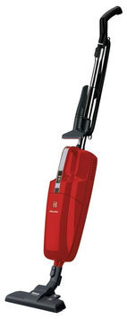 Miele S194 Swing H1 Quickstep 3-in-1 Stick Vacuum