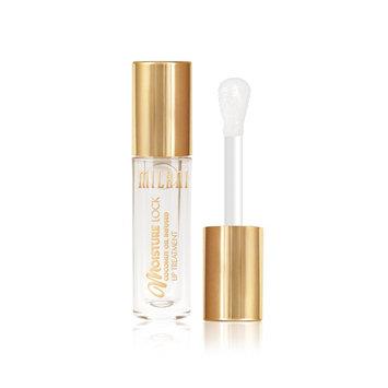 Milani Moisture Lock Oil Infused Lip Treatment