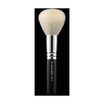 MAC 167SH Face Blender Brush