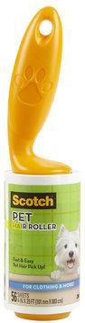 Scotch Pet Lint Roller