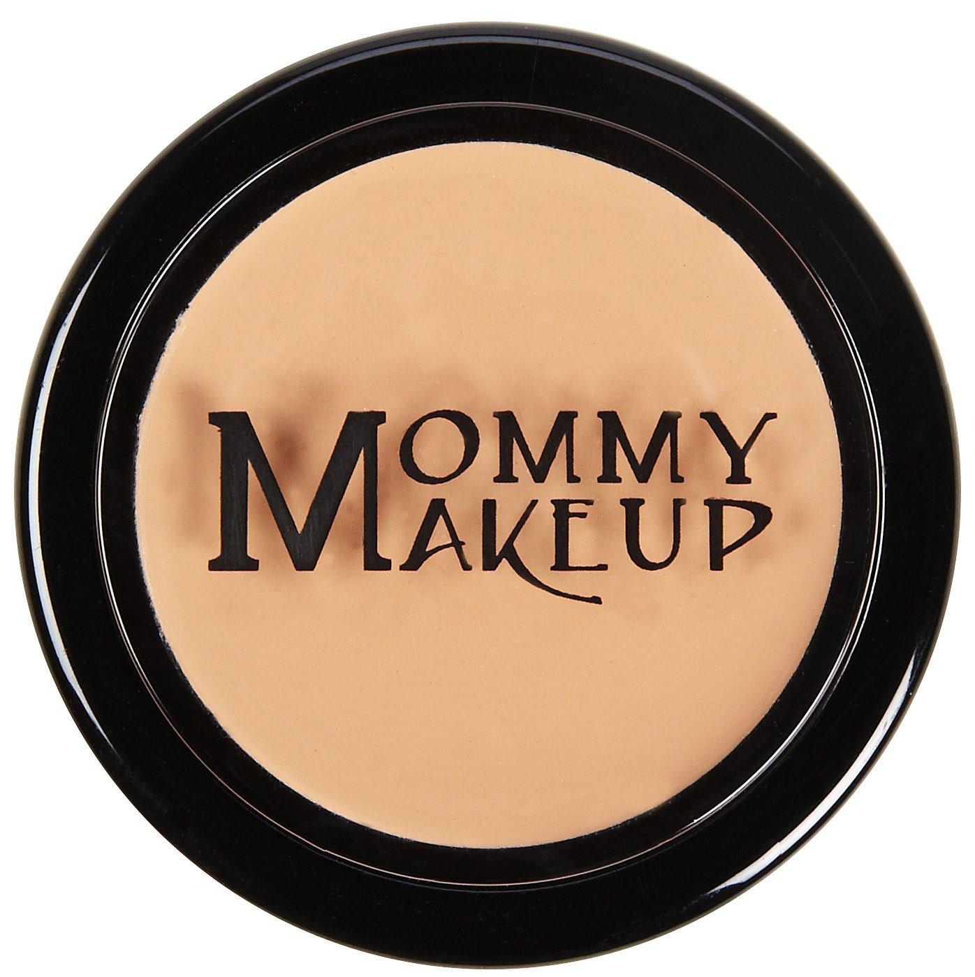 Mommy Makeup Mommy's Little Helper Concealer