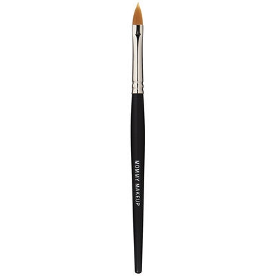 Mommy Makeup Camouflage 6 Point Brush - Concealer brush