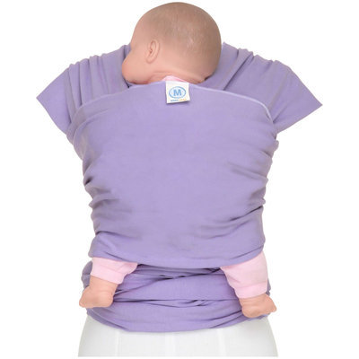 Moby Original Wrap - Lavender - 1 ct.