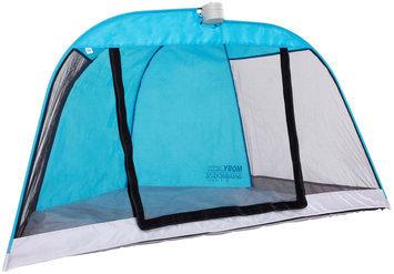 Moby Baby Snugspace Tent - Aqua