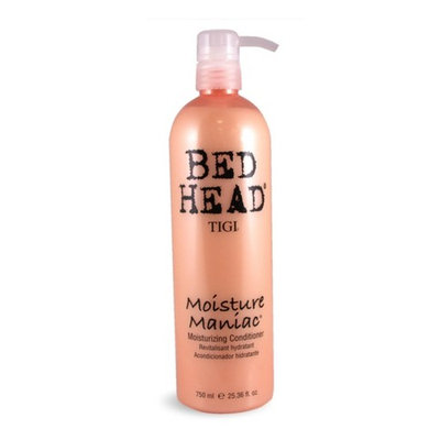 Bed Head Moisture Maniac Conditioner