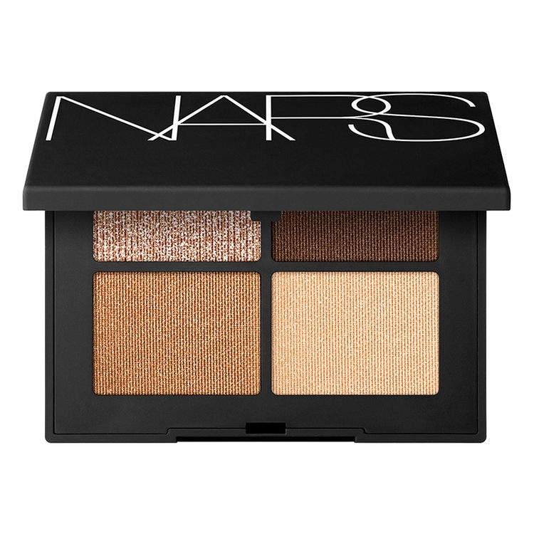 NARS Mojave Quad Eyeshadow