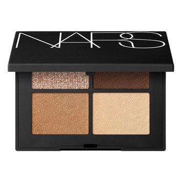NARS Mojave Quad Eyeshadow