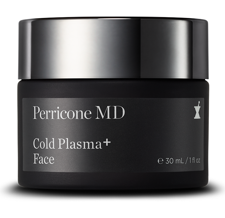 Perricone MD Cold Plasma+ Face