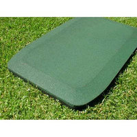 Kidwise Outdoor Products Inc Kidwise Set of 2 1.5 Inch Fanny Pads
