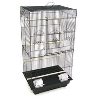 Yml Group YML Reese Bird Cage with Optional Stand