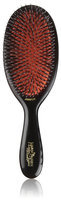 Mason Pearson Junior Mixture Bristle - Nylon Hair Brush