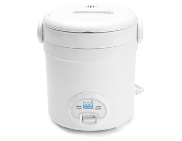 AROMA miAroma Mini Rice Cooker MRC-903