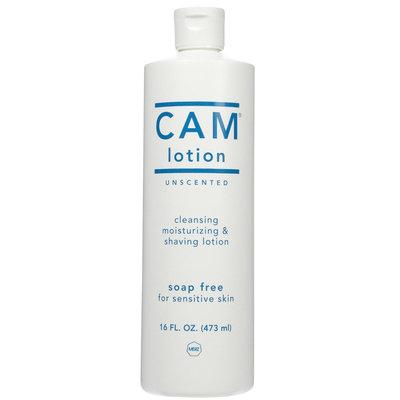 Cam Sensitive Skin Cleansing Lotion
