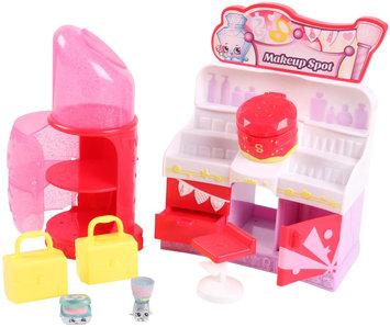 Moose Toys Shopkins Theme Playsets - Season 3 - Make-Up Spot